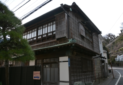 170211-144021-鎌倉20170211 (219)_R