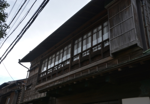 170211-144026-鎌倉20170211 (222)_R