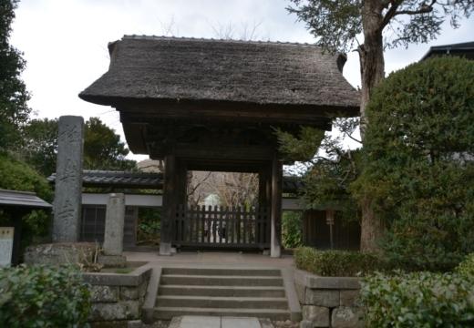 170211-145129-鎌倉20170211 (271)_R