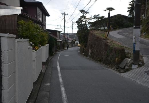 170211-151756-鎌倉20170211 (314)_R
