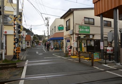 170211-152903-鎌倉20170211 (323)_R