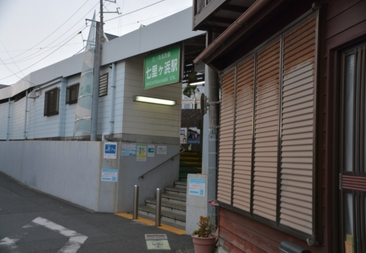 170211-155744-鎌倉20170211 (380)_R