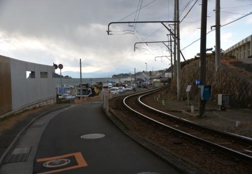 170211-154802-鎌倉20170211 (367)_R