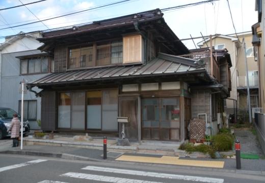 170211-162803-鎌倉20170211 (441)_R