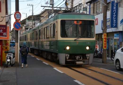 170211-163201-鎌倉20170211 (454)_R
