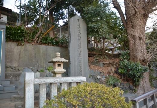 170211-164804-鎌倉20170211 (499)_R