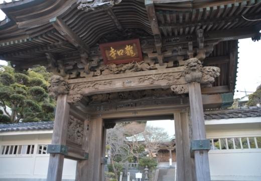 170211-164853-鎌倉20170211 (503)_R