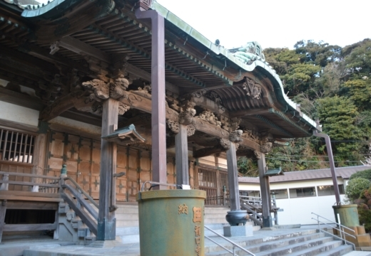 170211-165052-鎌倉20170211 (512)_R