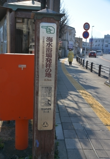 170225-143236-大磯20170225 (181)_R