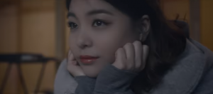 20170227ailee7.png