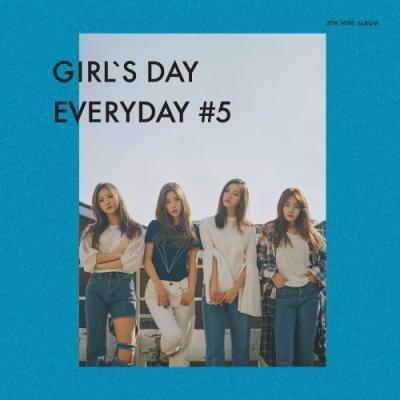 girlsdayeveryday.jpg