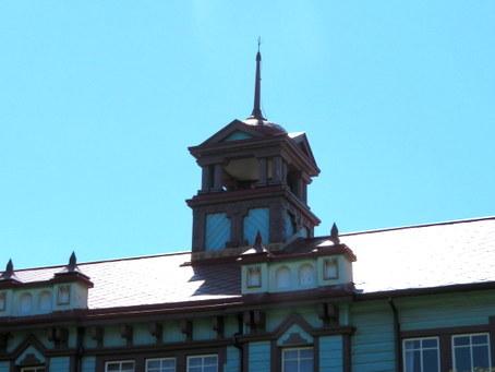 松高記念館3