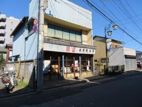 西所沢駅周辺06