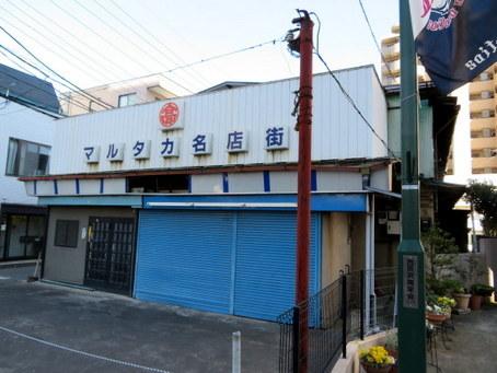 西所沢駅周辺08