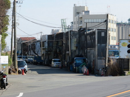 tsurumi-line24.jpg