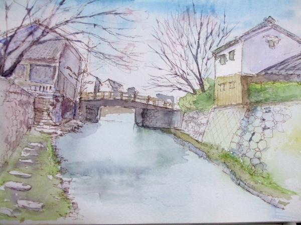 A近江八幡2