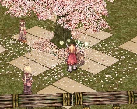 screenLif008.jpg