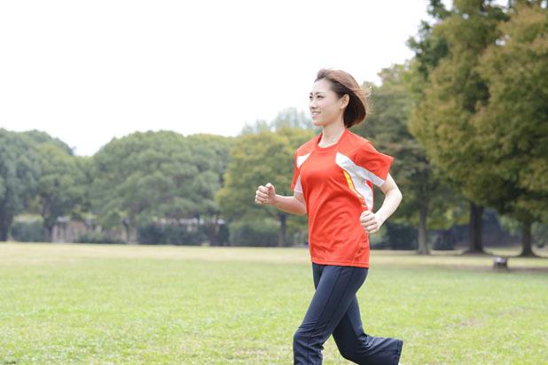 run_27.jpg