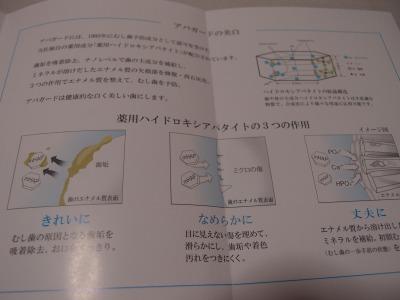 s-P3137639.jpg