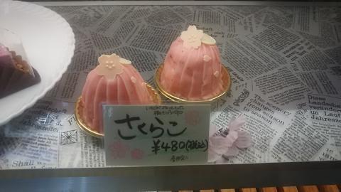 モニカさくらこ (1)