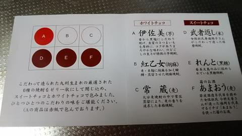 菓蔵 (2)