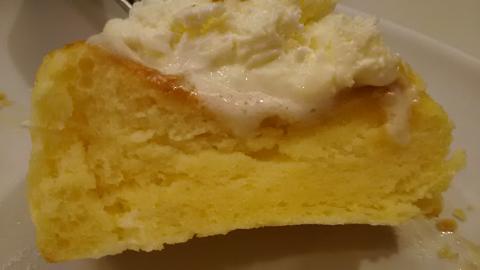 バタースフレパンケーキ (7)