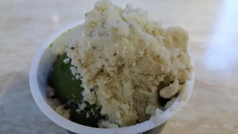 ファーイーストバザール桜餅利休 (4)