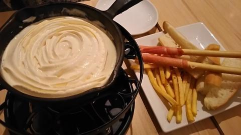 チーズクラフトワークス (1)