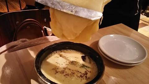 チーズクラフトワークス (2)