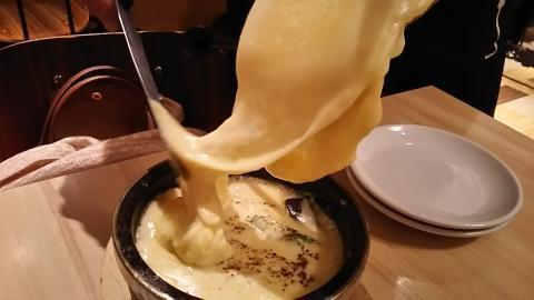チーズクラフトワークス (3)