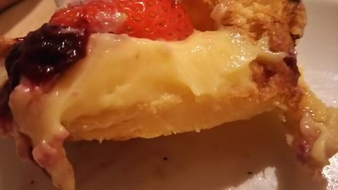 チーズクラフトワークス (15)