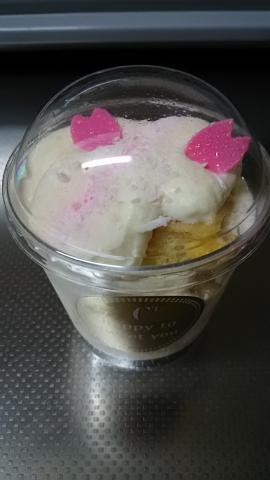 シーキューブ桜ティラミス (1)