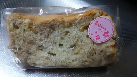 てらまち桜シフォン (1)