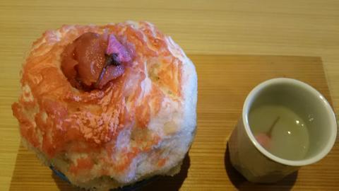 平宗桜氷 (5)