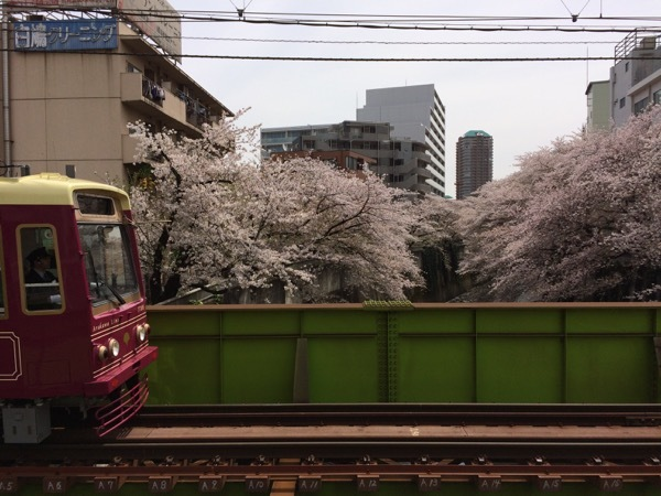 201704-01takadobashi1.jpg