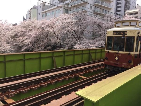 201704-01takadobashi3.jpg