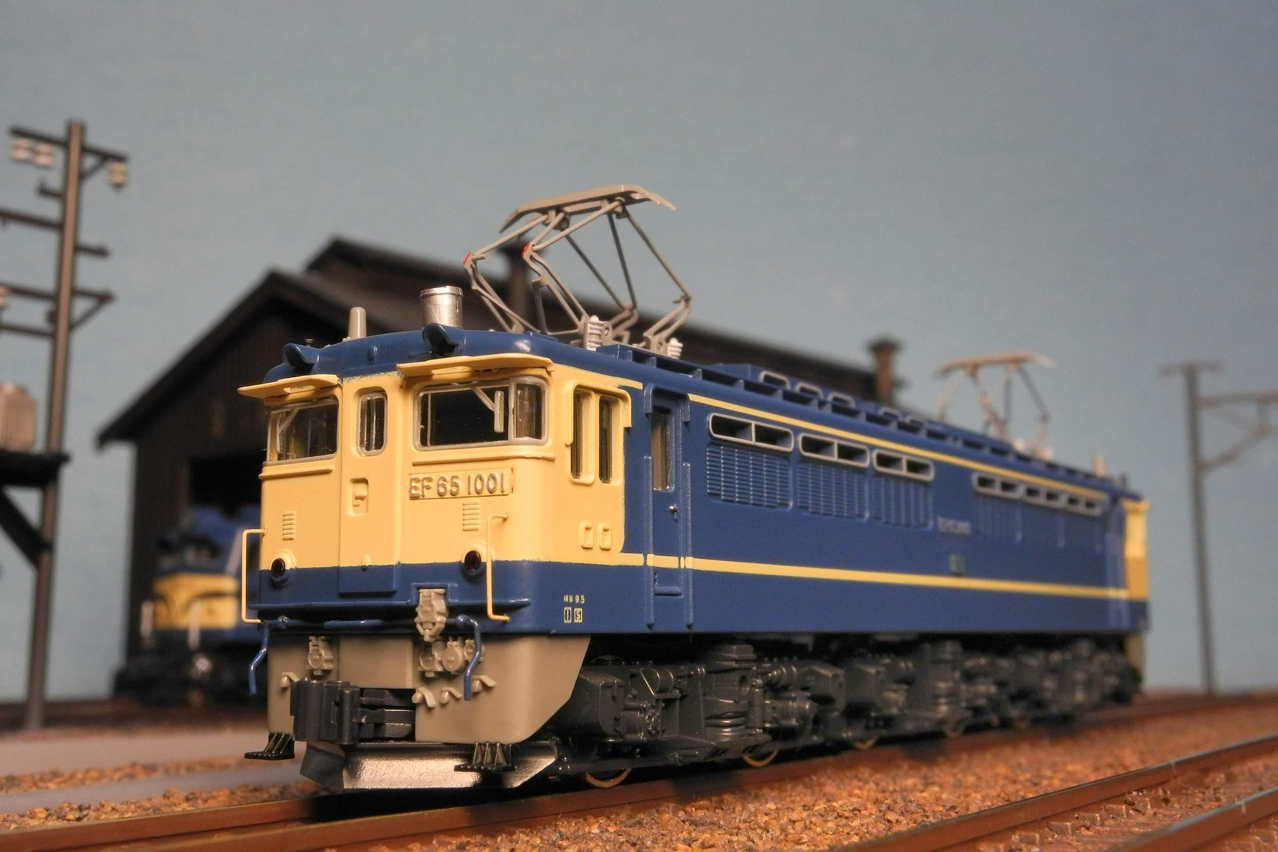 DSCN8533-1.jpg