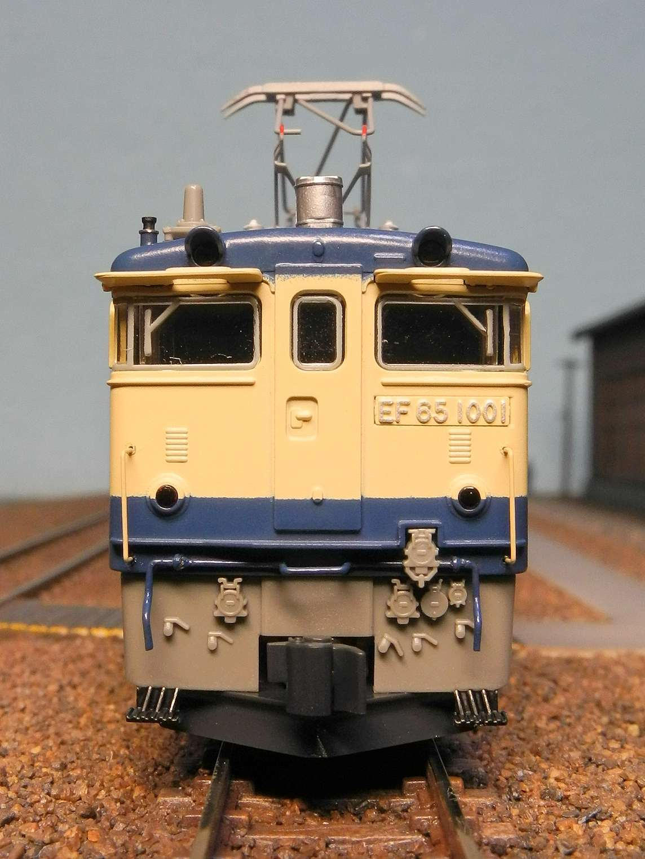 DSCN8540-1.jpg