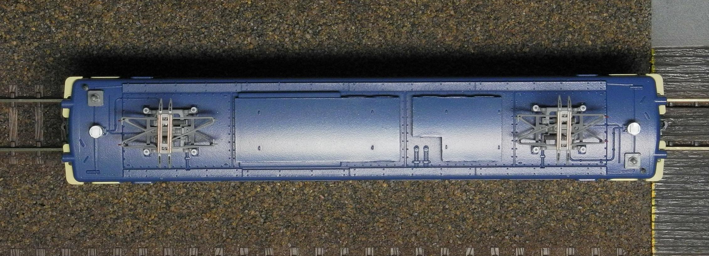 DSCN8546-1.jpg