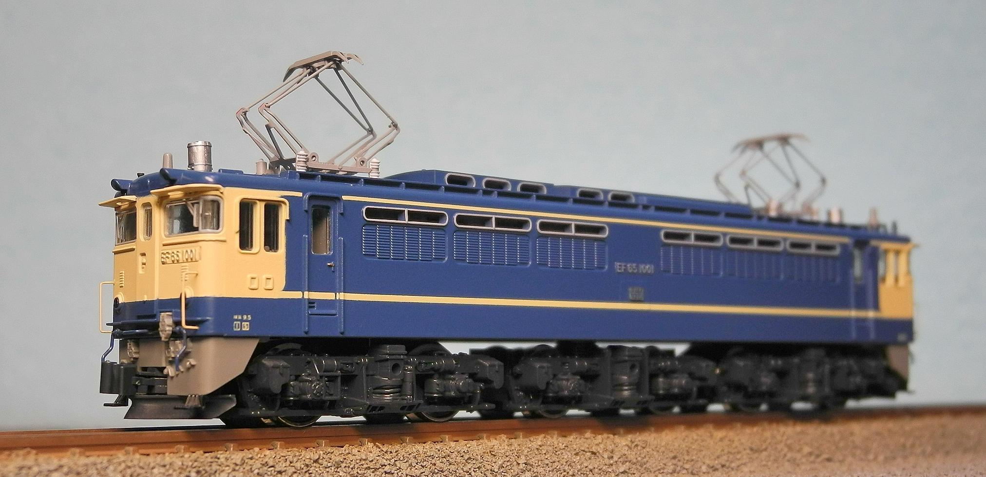 DSCN8562-1.jpg