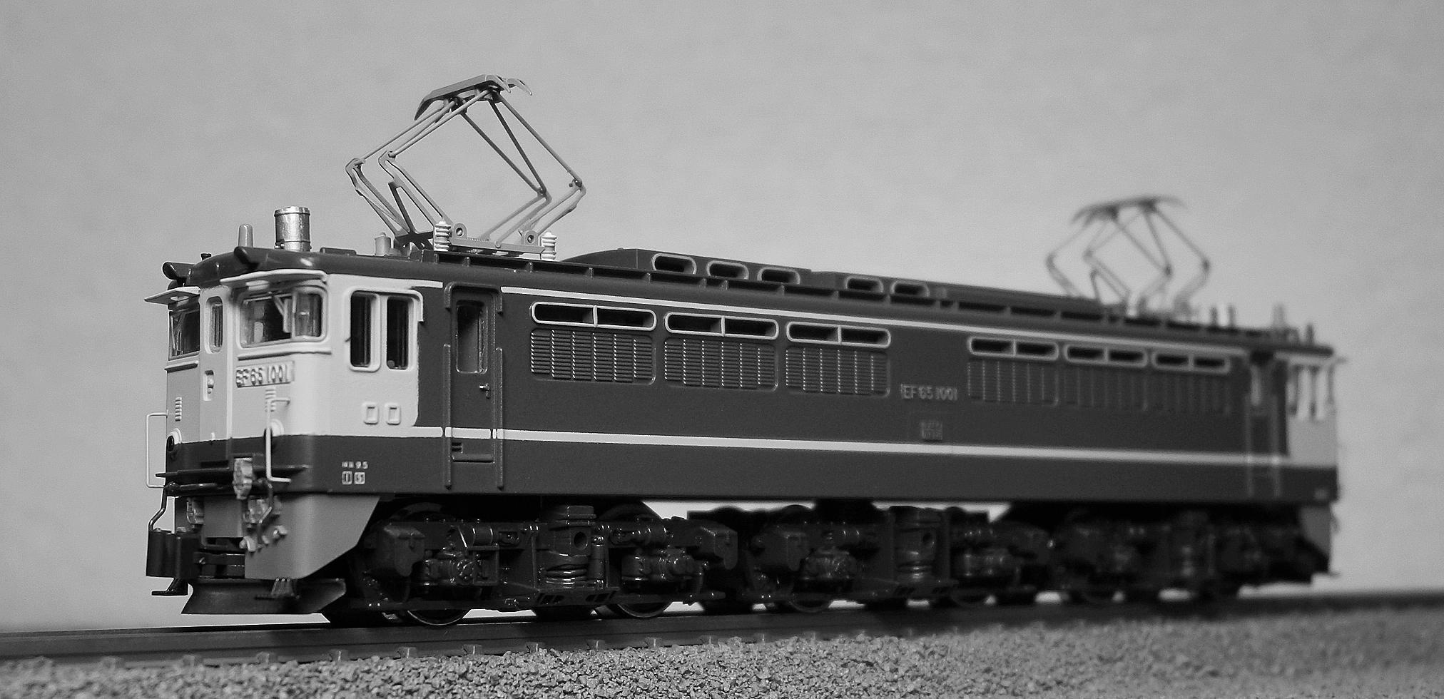 DSCN8562-2.jpg