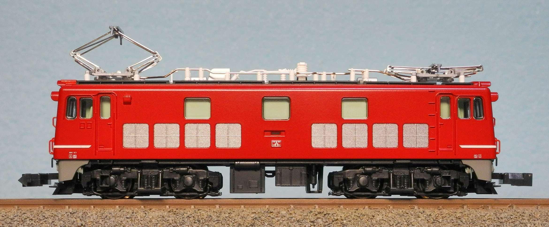 DSCN8580-1.jpg