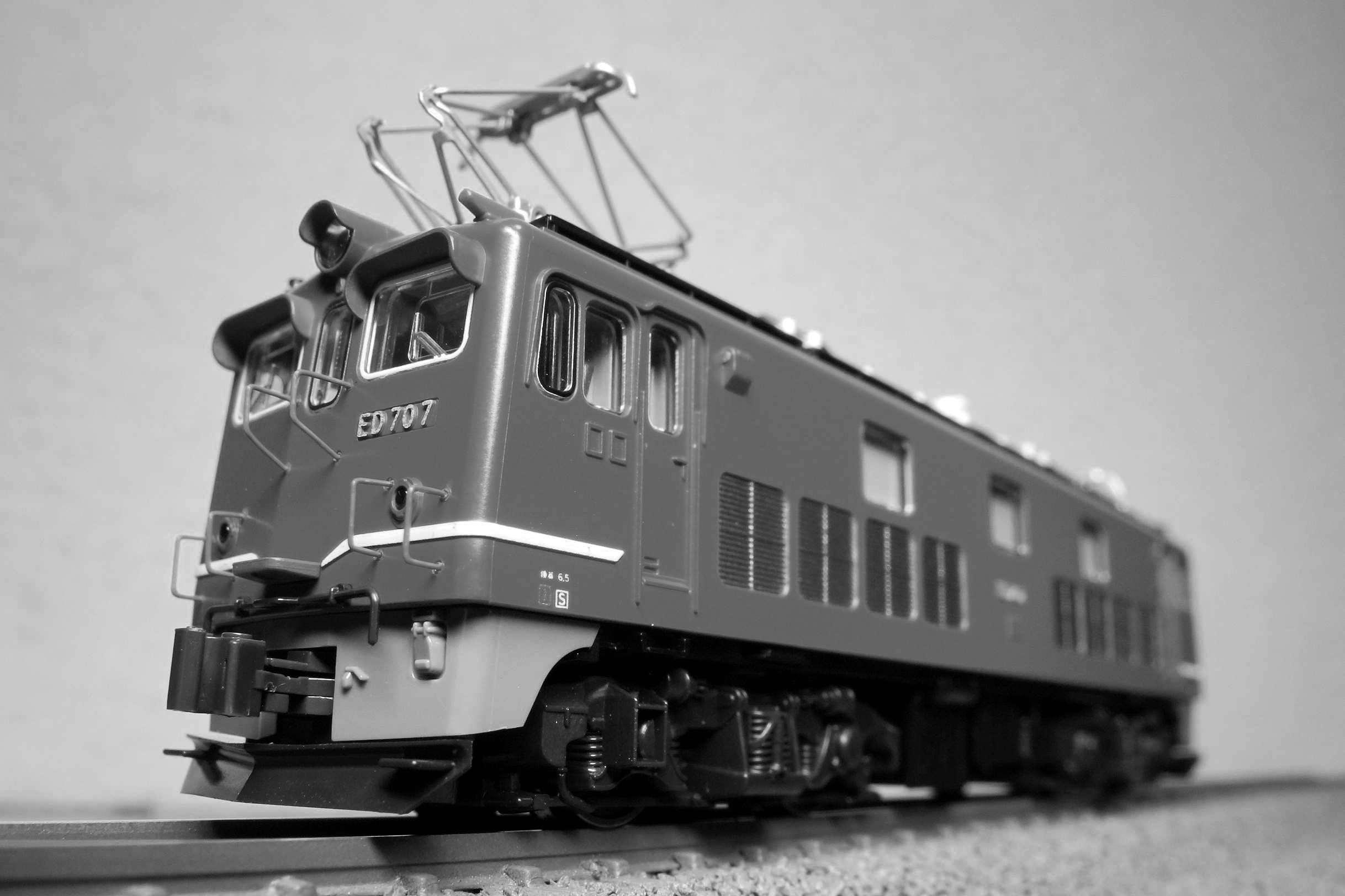 DSCN8635-2.jpg