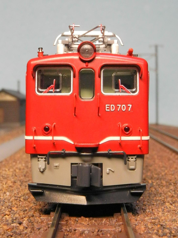 DSCN8648-1.jpg