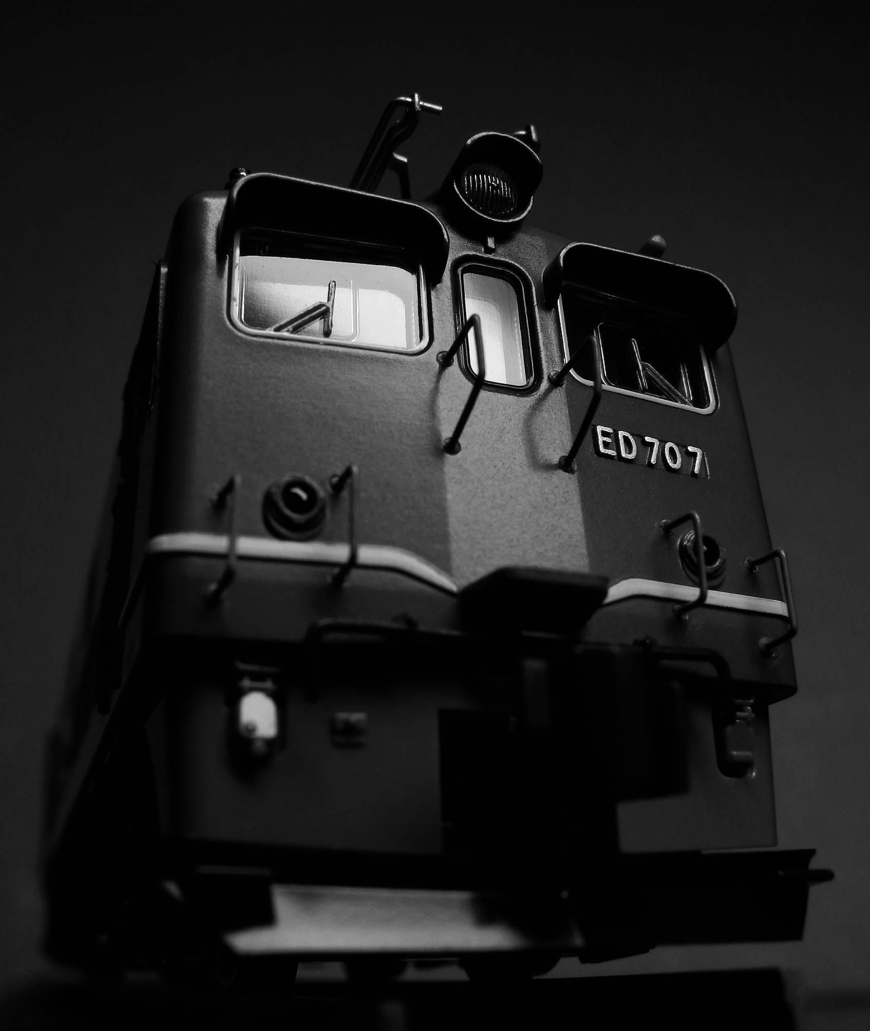 DSCN8654-2.jpg