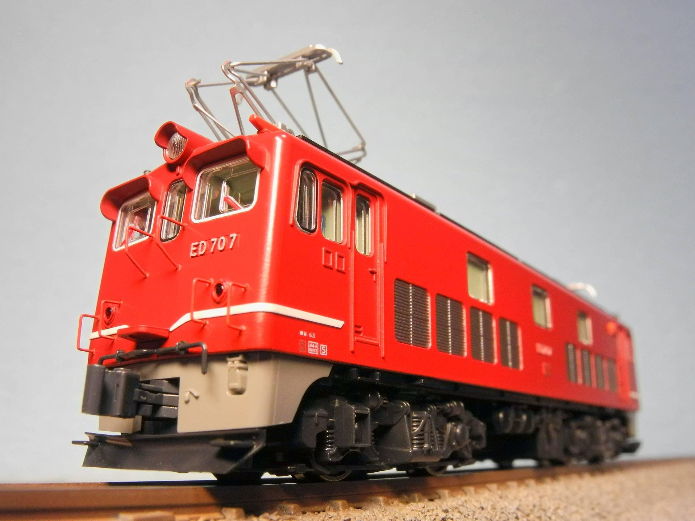 DSCN8659-1.jpg