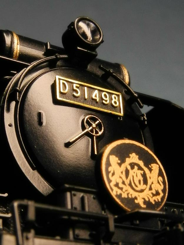 DSCN8722-1.jpg