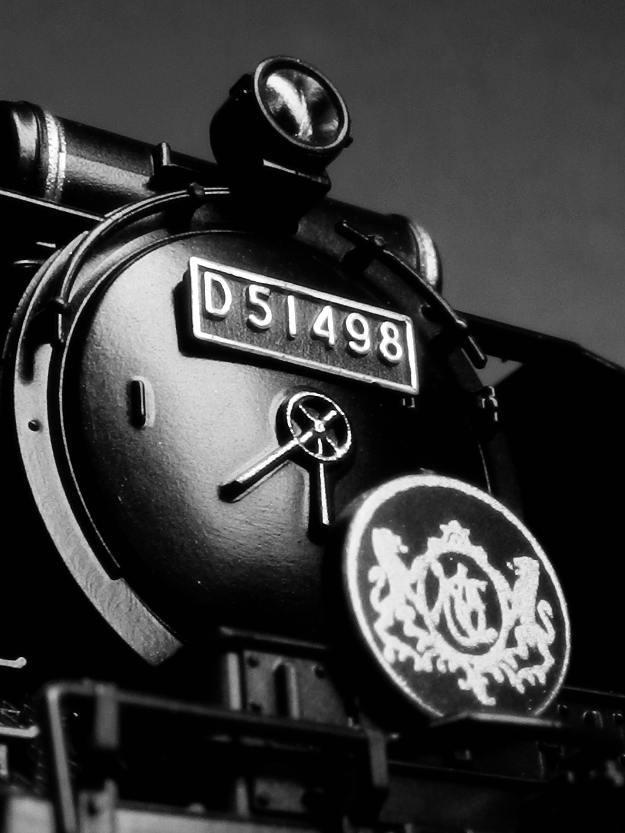 DSCN8722-2.jpg