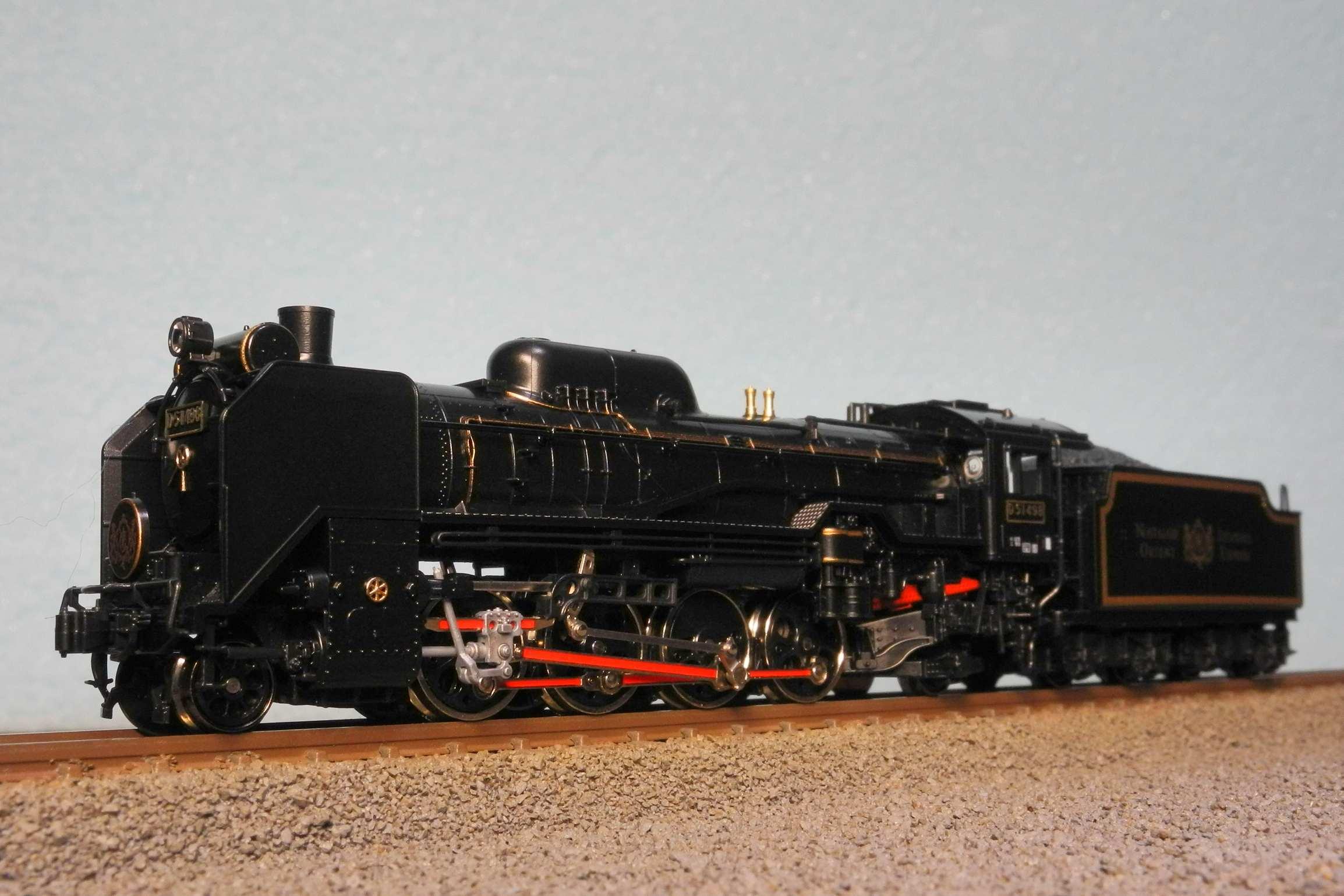 DSCN8728-1.jpg