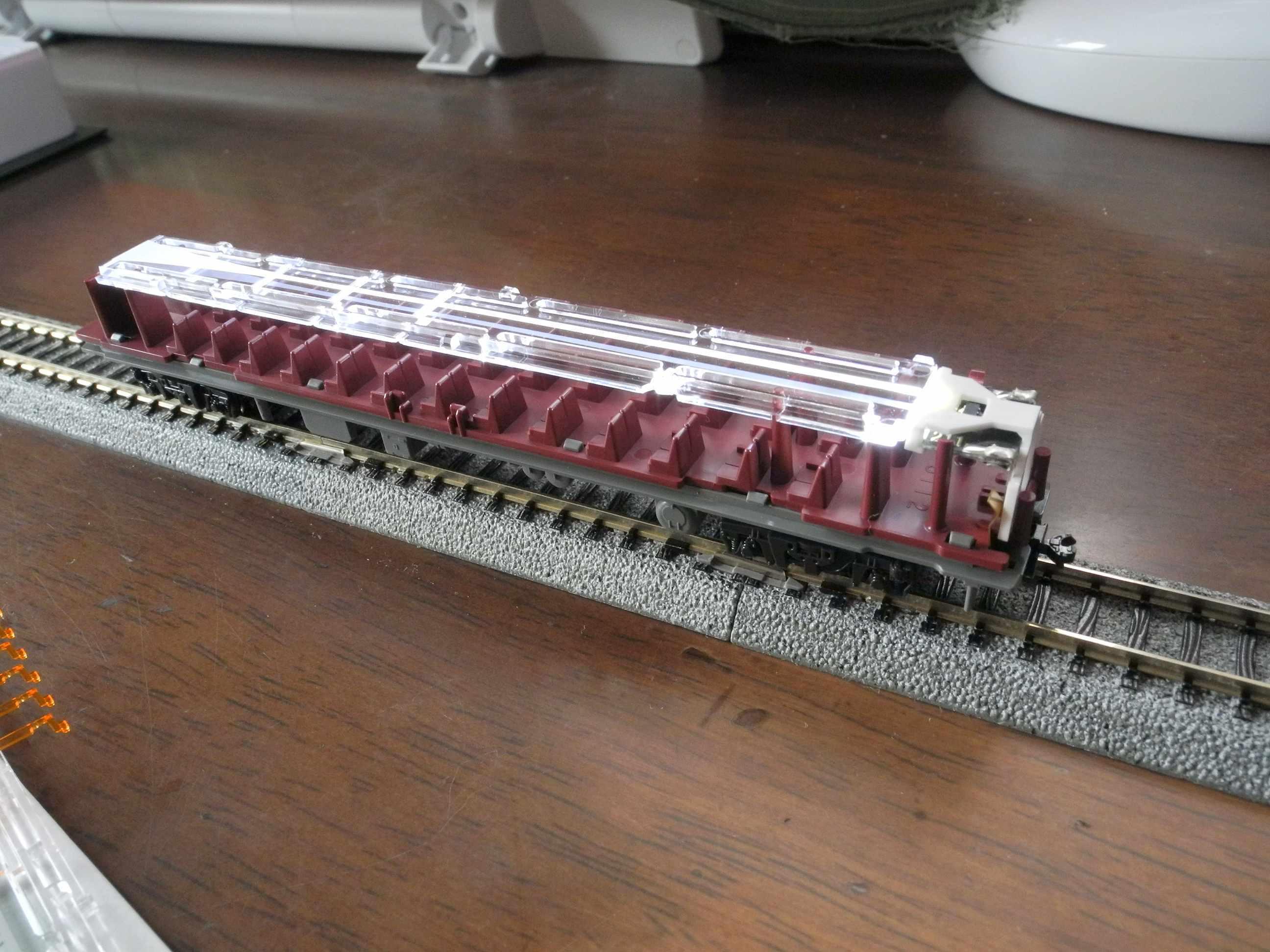 DSCN8743-1.jpg